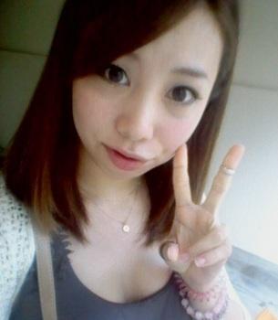20111217_yagutimiki_37.jpg