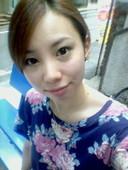 imageCAHDJ95D.jpg