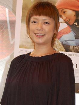 katounoriko2009mayugenashi.jpg