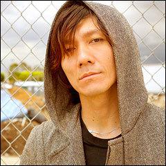 yoshii_kazuya_060901.jpg